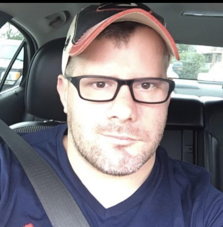 Adams, 45, Oklahoma City