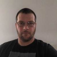 James, 43, Temiskaming Shores, Ontario, Canada