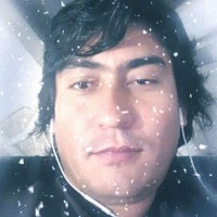 Dawood, 31, Sydney, State of New South Wales, Australia