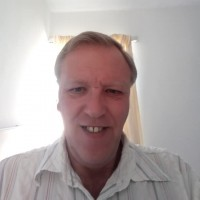 Mark, 55, Middlesbrough, County of North York, United Kingdom