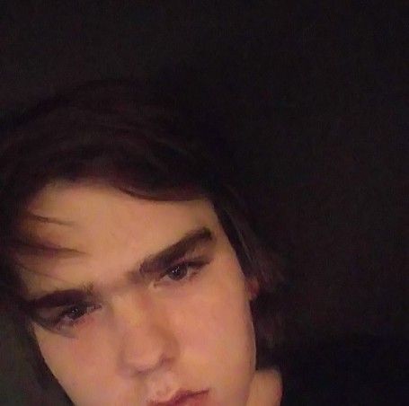 Dakota, 19, Ottawa