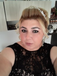 Ceren, 32, Ankara, Ankara İli, Turkey
