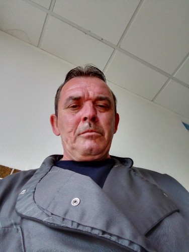 Jean-Louis, 50, Grand Batonceau