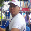 JAVIER, 44, Chacao