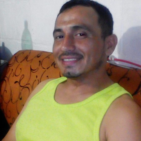 Julian Andres, 38, Sucre