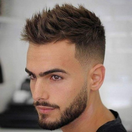 Kevin, 21, Budapest