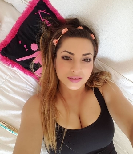 Amour, 31, Luxembourg