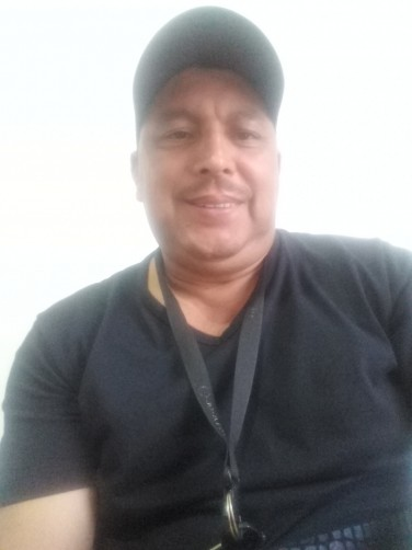 Willian, 49, Bucaramanga