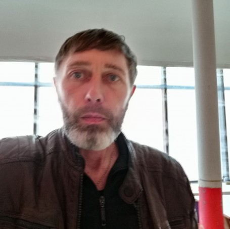 Дима, 47, Moscow