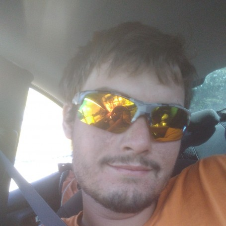 Kyle, 22, Winter Haven