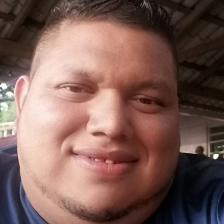 Angel, 32, Tegucigalpa