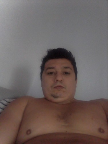 Bruno, 37, Toulouse