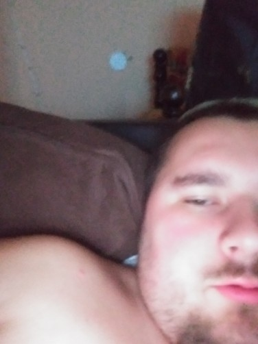Jonathan, 24, Fort Oglethorpe