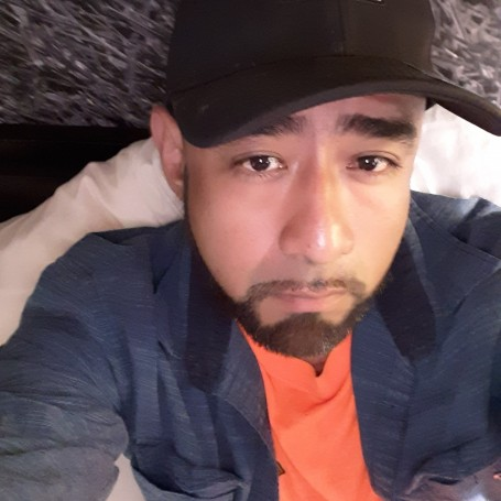 Andres, 33, Augusta