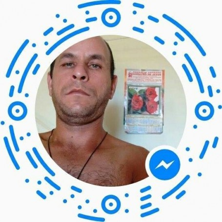 Celso Pinto, 41, Colombo