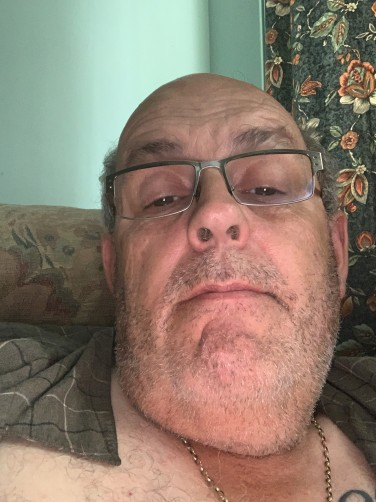 Alan, 58, Newcastle Emlyn
