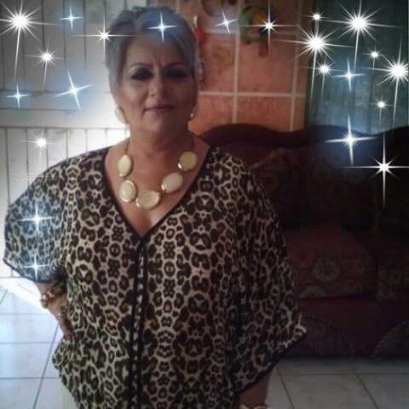 Chapis, 58, Mexico City