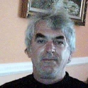 Alfred, 66, Durres