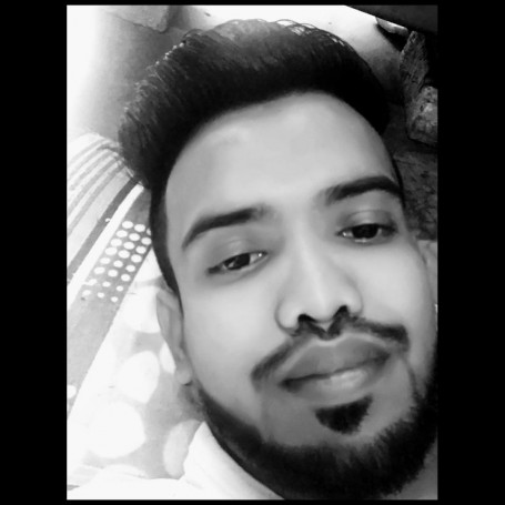 Javed, 20, Los Angeles