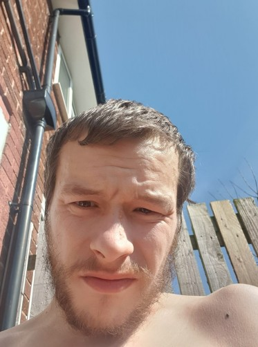 Robert Howard, 29, Liverpool