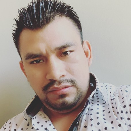 Nicklo, 28, Roswell