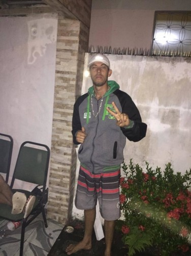 Raiffe, 22, Juazeiro do Norte