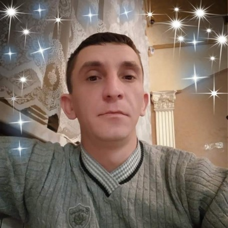 Миша, 32, Doudleby nad Orlici