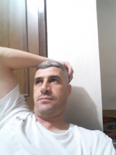 Monther, 32, Zahle
