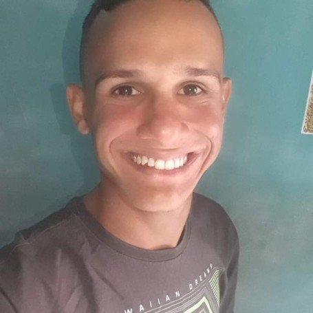 Julio Cezar, 25, Anchieta