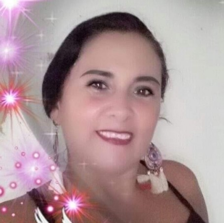 Elvira, 45, Cartagena