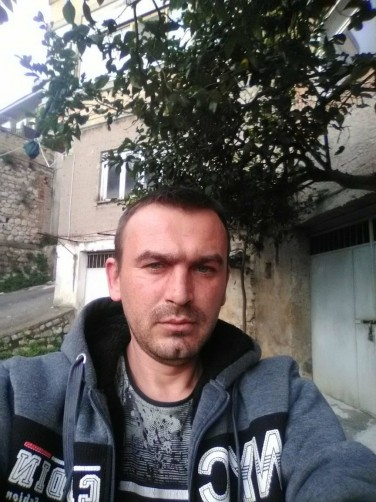 Ionel, 41, Sezze