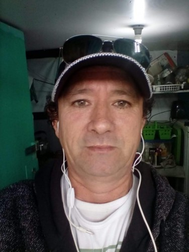 Nelson, 53, Los Angeles