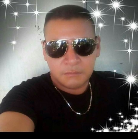 Jose, 30, Totonicapan
