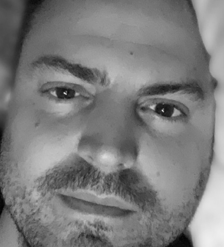 Soave, 42, St Louis