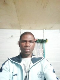 Alain, 37, Douala, Littoral Province, Cameroon