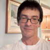 Mike, 59, Montreal