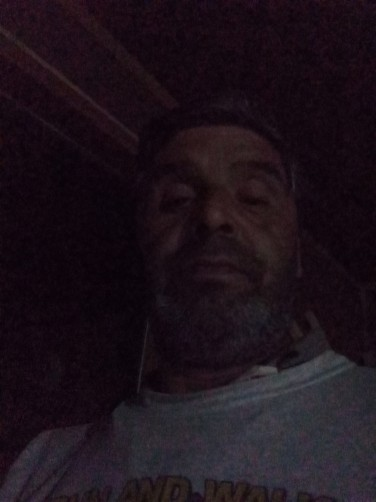 Victor, 51, Temuco