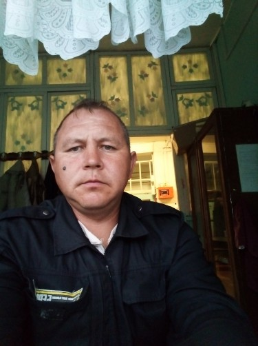 Гумар, 36, Ozersk