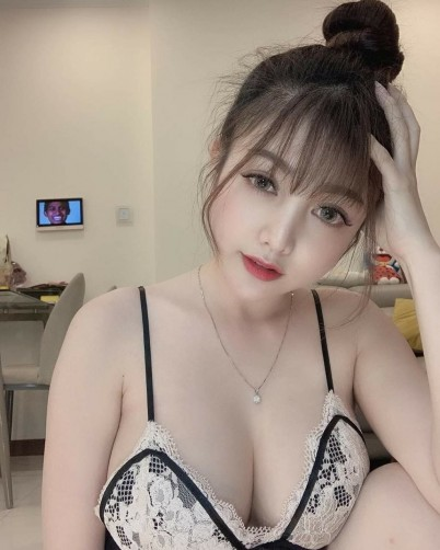 chat ws, 21, Ho Chi Minh City