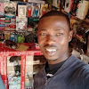 bikeck, 30, Douala, Littoral Province, Cameroon
