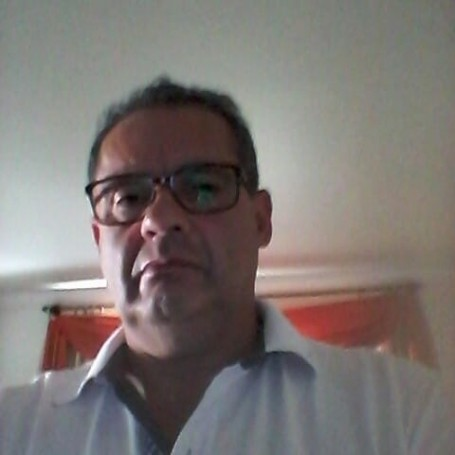 Codognoto, 58, Faxinal