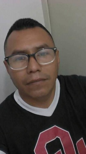 Angel, 37, Guadalupe
