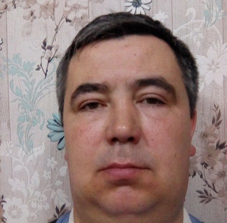Dmitry, 43, Sazonovo