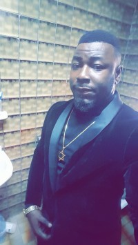 Findley, 31, Douala, Littoral Province, Cameroon
