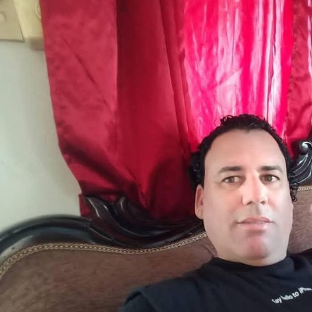 Jose francisco, 46, Concepcion de La Vega