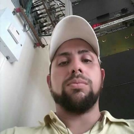 Julio, 35, Antiguo Cuscatlan