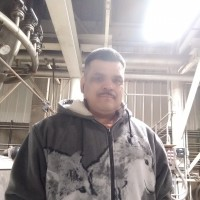 Andres, 50, Muleshoe, Colora, USA