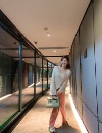 Linanyi, 32, Luxembourg, District de Luxembourg, Luxembourg