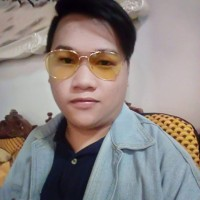 Bong, 25, Bacoor, Province of Cavite, Philippines