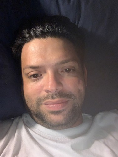 Andres, 38, Kissimmee